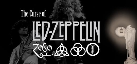 the-curse-of-led-zeppelin-800x450