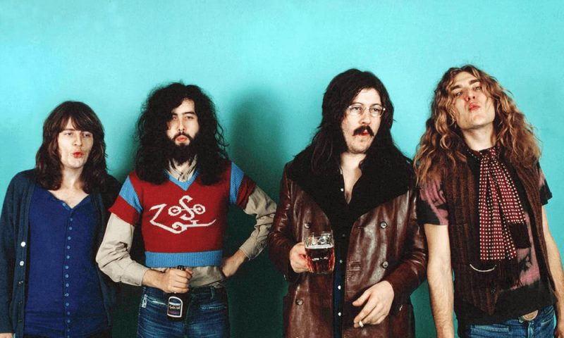 the-curse-of-led-zeppelin-800x480